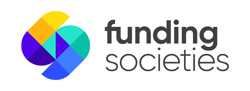 funding societies