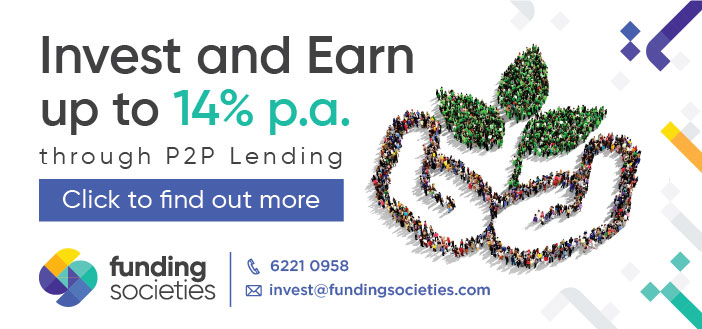 funding societies promo